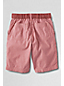 Little Boys' Patterned Pull-On Beach Shorts