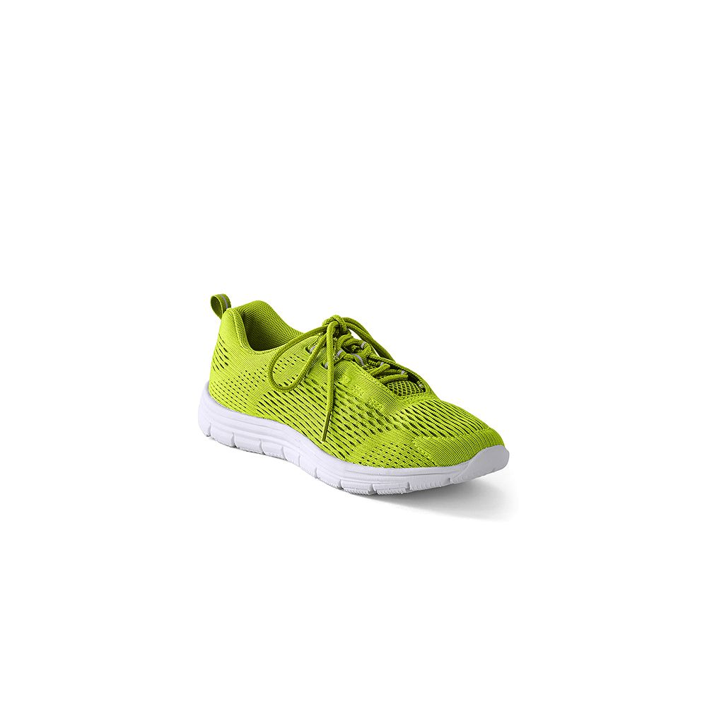 Lands' End Women's Active Sneakers at Sears.com