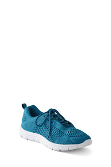 Women's Original Active Trainers