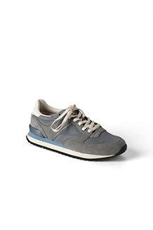 Retro-Sneaker für Damen