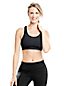 Women's Regular Medium Impact Sports Bra