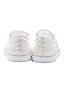 Les Chaussures Dentelle Confort Femme, Taille Standard