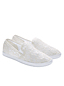 Women's Regular Casual Lace Slip On Shoes