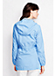Women's Regular Lighthouse Packable Parka