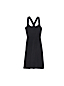 Women's Regular Performance Dress