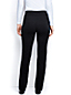 Women's Regular Starfish Stretch Jersey Slim Leg Trousers