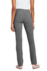 Women's Petite Starfish Slim Leg Pants