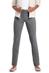 Women's Starfish Slim Leg Pants