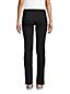Le Pantalon Jambes Slim Starfish Femme, Petite Taille