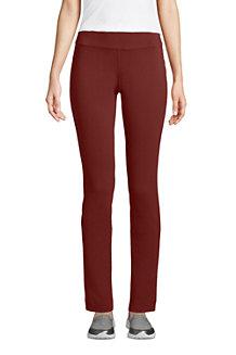 Le Pantalon Starfish Slim Femme