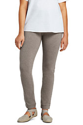 Lands' End Women's Starfish Slim Leg Pants