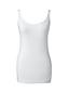 Women's Regular Light Weight Cotton Modal Rib Camisole