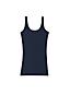 Women's Regular Light Weight Rib Camisole
