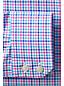 メンズ・アルビニ・ファイン100s・ドレスシャツ/スプレッドカラー/アドバンスフィット/長袖