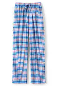 Men's Tall Broadcloth Pajama Pants
