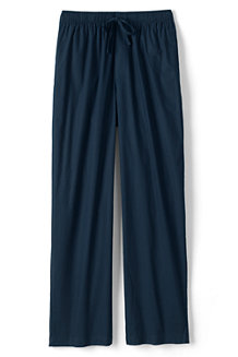 Men's Cotton Pyjama Bottoms