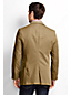 Men's Regular Elston Cotton Linen Blazer