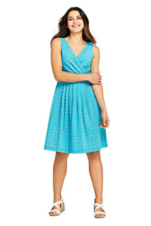 1b6acafd3 Ladies Dresses & Skirts, Top Quality Dresses for Ladies   Lands' End
