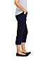 Le Pantacourt Capri Coupe 3, Femme Stature Standard
