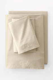 Cotton Jersey Knit Sheets