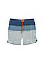 Men's Heritage Swim Shorts