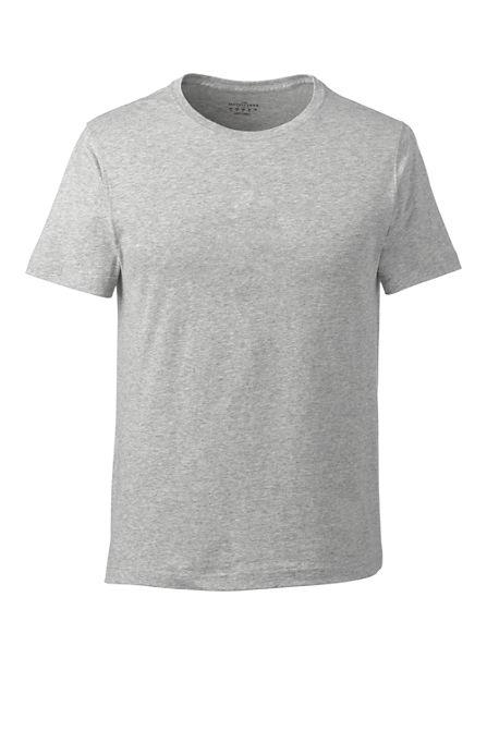 70f451578 Custom Uniform T Shirts & Sweatshirts | Mens & Womens Uniforms