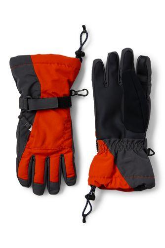 Boys' Squall® Gloves