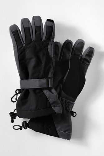 Boys' Squall® Gloves