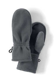 School Uniform Boys ThermaCheck 200 Fleece Mittens