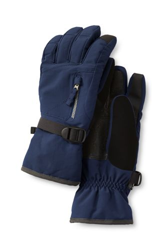 Les Gants Squall Homme