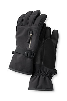 Men's Squall® Gloves