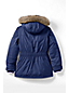 Little Girls' Expedition Parka