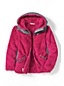 Little Girls' Softest Fleece Jacket
