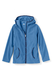 Girls' ThermaCheck-200 Hoodie