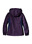 Little Girls' Waterproof Squall Jacket
