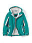 Little Girls' Stormer™ Jacket