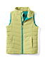 Little Girls' Lightweight Quilted Gilet
