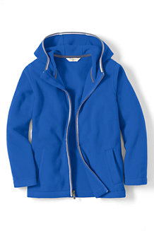 Boys' ThermaCheck®-200 Hoodie