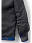 Squall®-Jacke für kleine Jungen