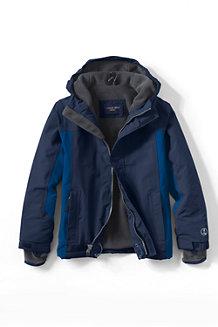 Squall®-Jacke für  Jungen