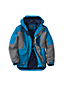 Little Boys' Waterproof Squall Parka