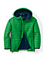 Little Boys' Packable Insulated Jacket