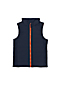Little Boys' Lightweight Quilted Gilet