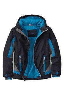 Boys' Stormer™ Jacket