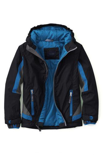 Little Boys' Stormer™ Jacket