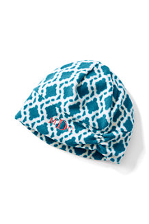 Women's Print Everyday Fleece 100 Hat