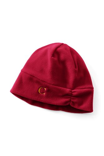 Women's Everyday Fleece 100 Hat