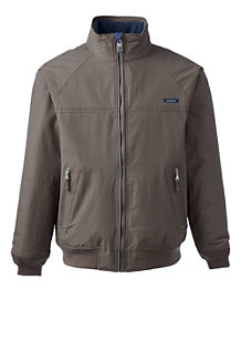 Men's Classic Squall® Jacket