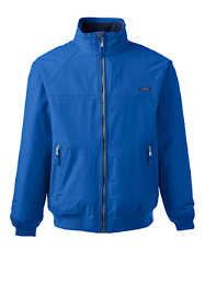 Men's Big & Tall Classic Squall Jacket