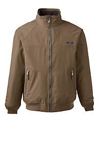3ae76e5fd0 Men's Sale & Clearance Jackets Coats Parkas